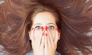 Kızlar Neden Makyaj Yaparlar? Ve Uygun Makyaj Sıralamaları