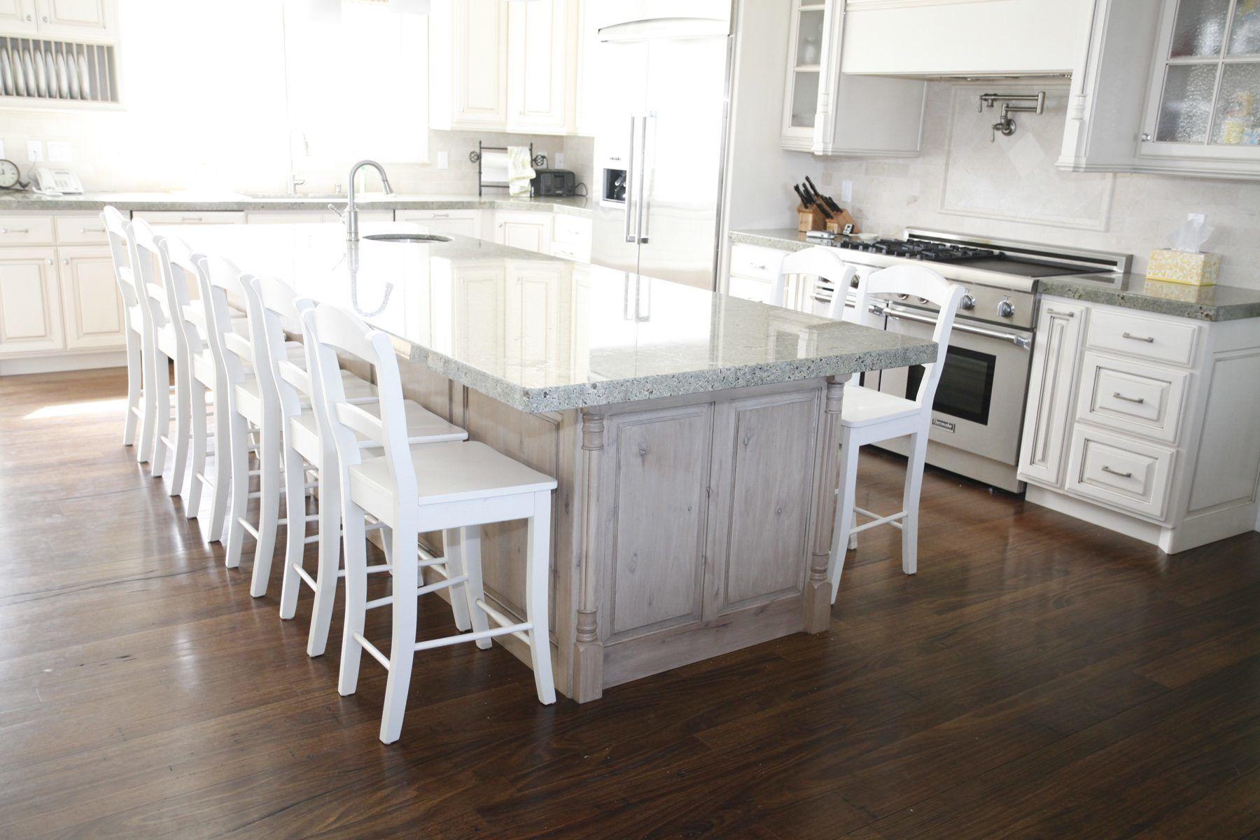 Beyaz mutfak modelleri 11 pictures to pin on pinterest - Pin Geleneksel Siyah Beyaz Mutfak On Pinterest
