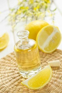 lemon-scalp-treatment