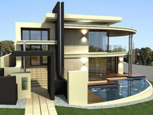 modern-house-plans-design-home-modern-house-plans-lrg-8b0262813e86f170
