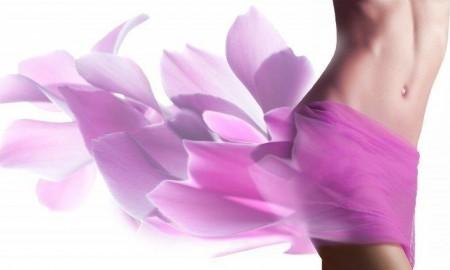 Vajinal Atrofi Hastalığında Doğal Tedaviler
