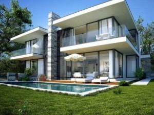nautilus-villa-640-480