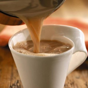 spaindex_homemade-chai-tea-with-splenda