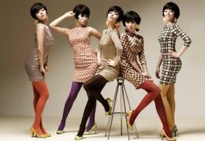 vintage-fashion-60s-dresses-pop-art-inspiration-influence