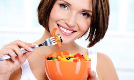 Açlık Hormonu Nasıl Kontrol Edilir?