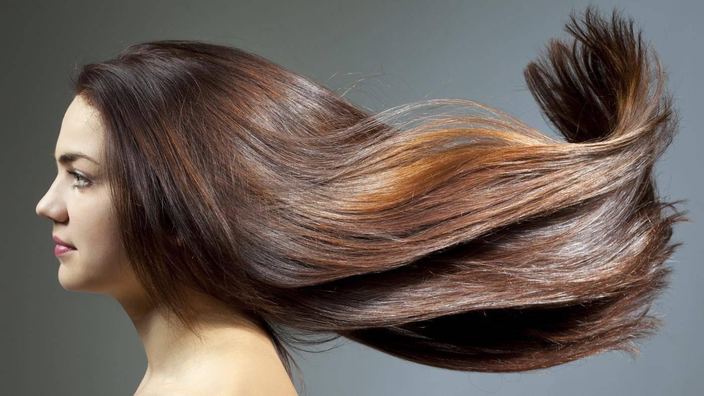 Biotin'in Saç ve Cilt Üzerindeki Sağlık Etkileri