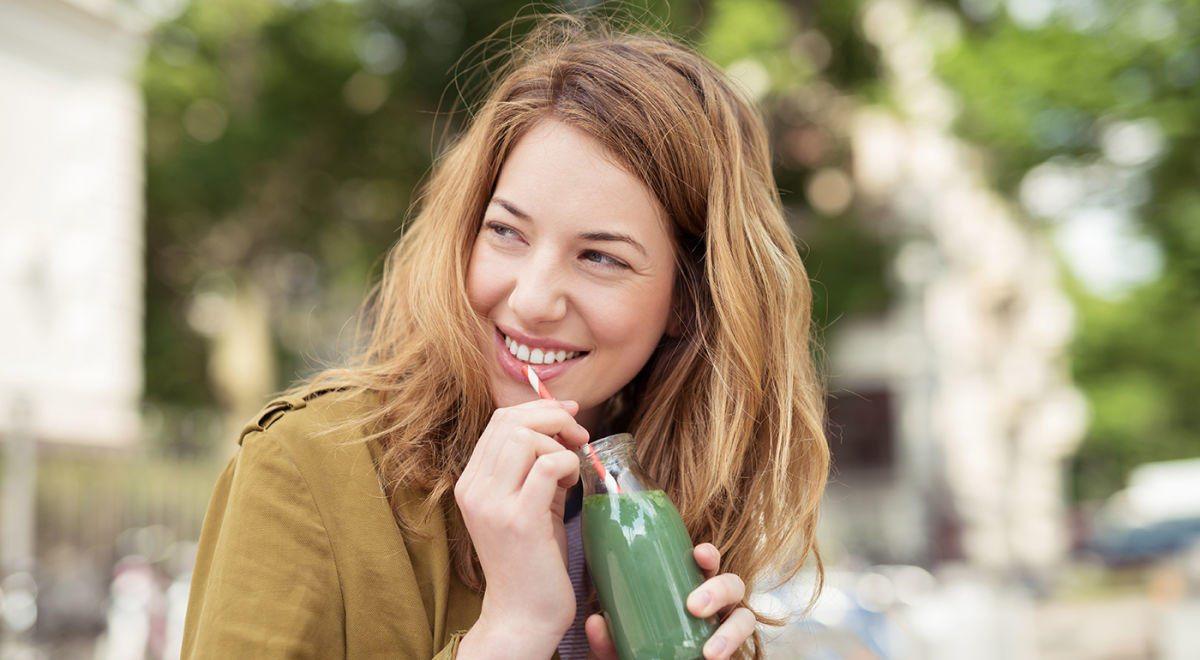 Detoks Diyetinde Dikkat Etmeniz Gereken Kurallar