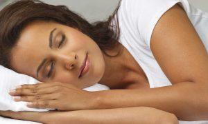 Güzellik Uykusuna Yatmalı mısınız, İşte Gerçekler