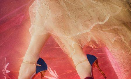 İlkbahar-Yaz 2017 Bayan Ayakkabı Trendleri