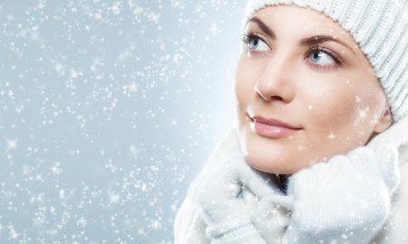 Kış Detoks Diyeti İçin, Bilinmesi Gerekenler