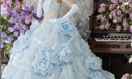 2017 Balo ve Kokteyl Elbise Modelleri