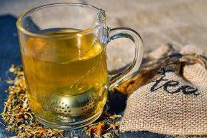 Matula çayı