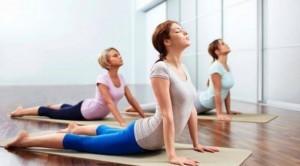 Neurobics egzersiz ile belleğinizi çalıştırın