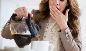 Vücudunuz Alarm Veriyorsa, Detoks İhtiyacı Var Demektir