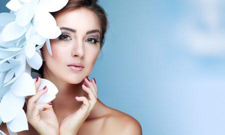 Evde Kolajen Artırıcı Yüz Maskeleri Yapın