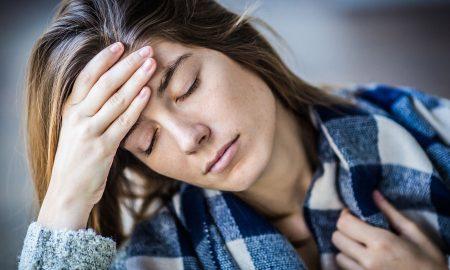 Kronik Yorgunluk Sendromu Nasıl Aşılır?