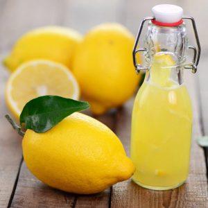 Sabahları limon suyu içmeniz için gerekli nedenler