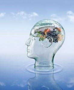 Nörobik Egzersizler İle Beyninizi Yaşlanmaktan Koruyun