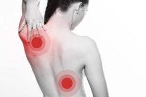 Sinir Ağrıları İçin Doğal Tedavi Yöntemleri