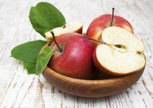 Uzun Yaşamaya Yardımcı Olacak Besinler 15
