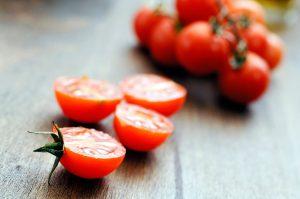 Uzun Yaşamaya Yardımcı Olacak Besinler 5