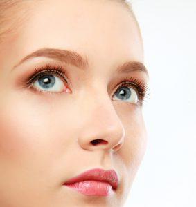 Göz Kapağı Sarkması ve Tedavi Yöntemi