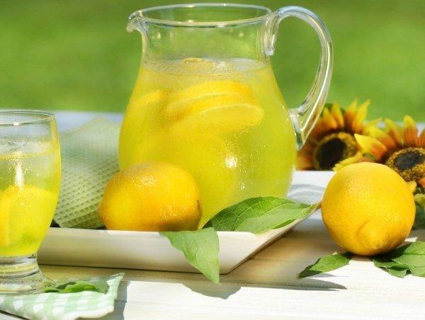 Limon kabuklarını değerlendirin!
