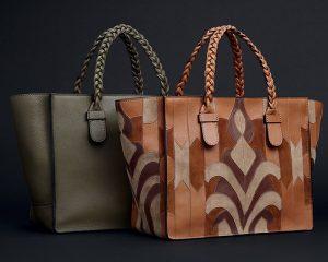 Çanta tür ve modelleri