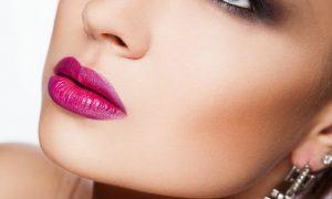 Daha Dolgun ve Güzel Kaşların Sırrı: Microblading