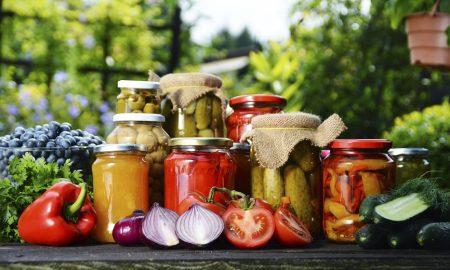 Neden Fermente Gıdalar Tüketmeliyiz Biliyor musunuz?