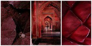 Renk psikolojisi ve kırmızı