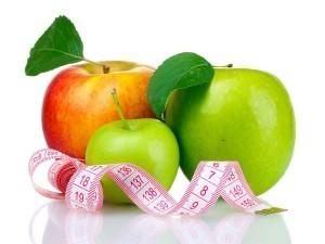 Romatizmal hastalıklarda diyet ve kilo kontrolü