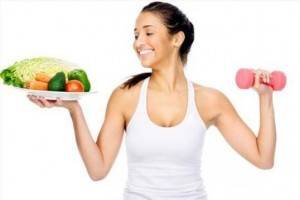 Doğru Egzersizin Sırrı 3
