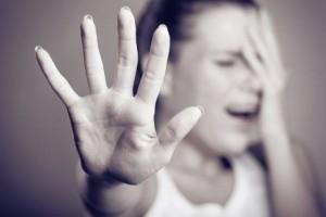 panik atak ve nedenleri