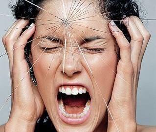 Panik Atak ve Başa Çıkma Yöntemleri 2