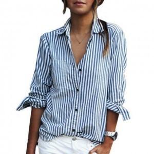 Polo Kadın Gömlek Çeşitleri 3
