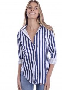 Polo Kadın Gömlek Çeşitleri 1