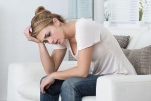 Stresin Kontrol Altına Alınması
