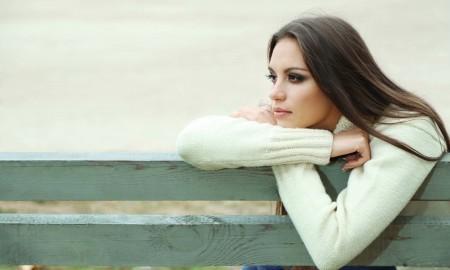 Yalnızlık Psikolojisi ve Etkileri