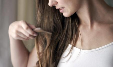 Saç Dökülmesini Durduran Besinler