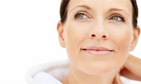Yüz Kapama Tedavisi İle Kırışıklıklara Son Verin 1
