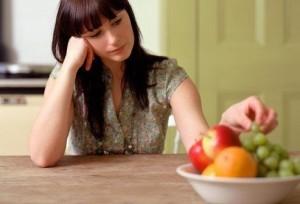 Depresyonun Fiziksel Belirtileri