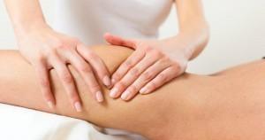 Bacak Krampları ve Kas Spazmları İçin Tedavi Yöntemleri 2