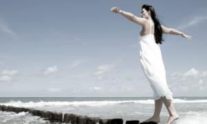 Kadınlarda Hormonları Dengeleyen 7 Besin