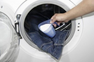 Büyük Gelen Kot Pantolon Nasıl Küçültülür ? 5 ipucu