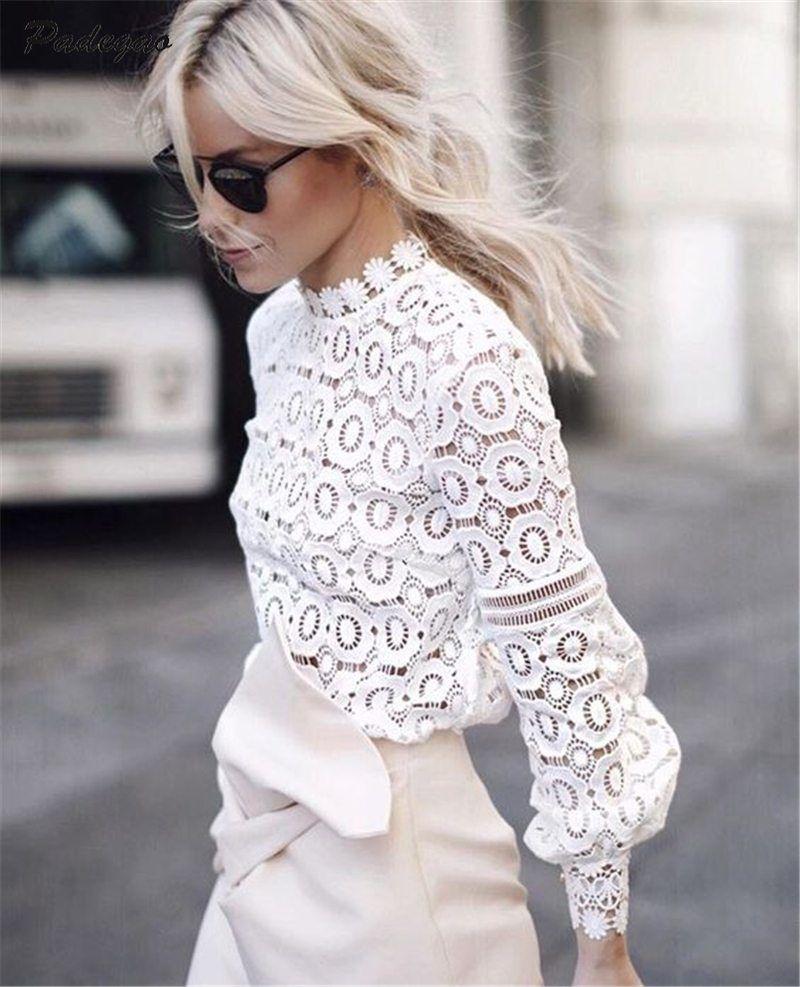 Beyaz şort giymek için ne gerek var Yaz beyaz dantelli şort ne giymeli fotoğraf