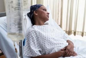 Kemoterapinin yan etkileri, süreci yaşamış kişiden 4
