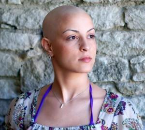 Kemoterapinin Yan Etkileri, Süreci Yaşayan Kişiden