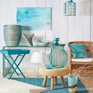 2018 Nötr Renk Dekorasyonları