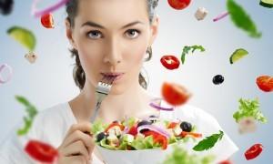 Kolesterolü Artırmayan 9 Gıda